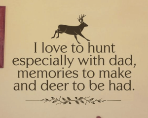 Deer Hunting Quotes 2019 : 10hunting - 10 Hunting