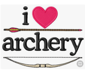 30 Best Archery Quotes Archery Sayings 2019 10 Hunting
