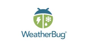 WeatherBug- Best Weather App 2019